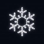LED vánoční motivy